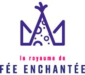 Animation Fete pour Enfant Logo